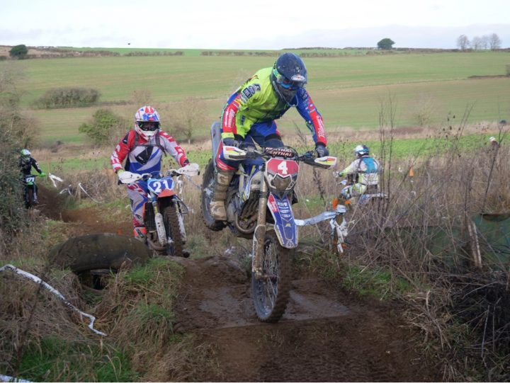 RORE Summer Enduro Series this Sunday – Entries still available