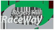 Rogers Hill Logo