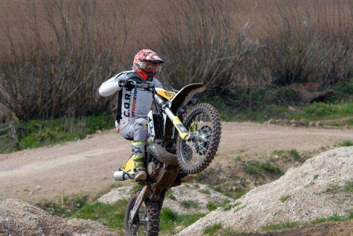 RORE Summer Series RD 4 Final Instructions & Rider List