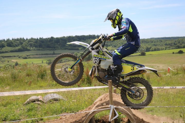 RORE SUMMER SERIES RD 4 – FINAL ROUND
